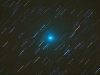 Comet Hartley 2 P103 19/10/2010