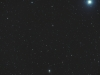 Comet ISON Field Stack 15/01/2013