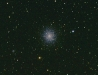 M13 Wide Angle