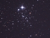 The Owl Cluster in Cassiopeia