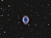 M57 - The Ring Nebula