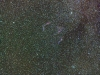 The Veil Nebula in Cygnus