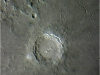 Copernicus Region
