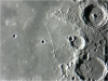 Rupes Recta