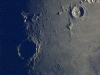 Region of Copernicus