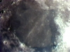 Mare Serenitatis
