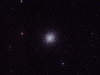 Globular Cluster M13