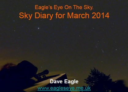 SkyDiaryMarch2014